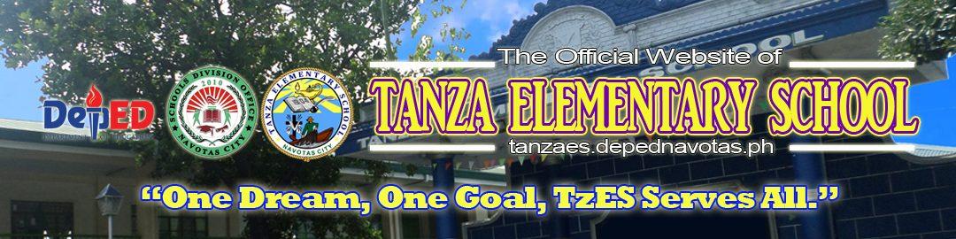 Tanza ES